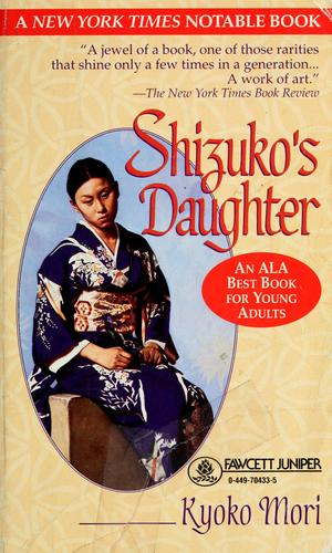 Download Shizuko's daughter