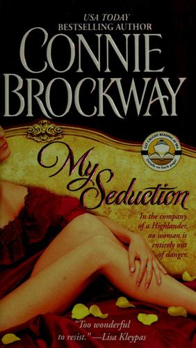 My seduction