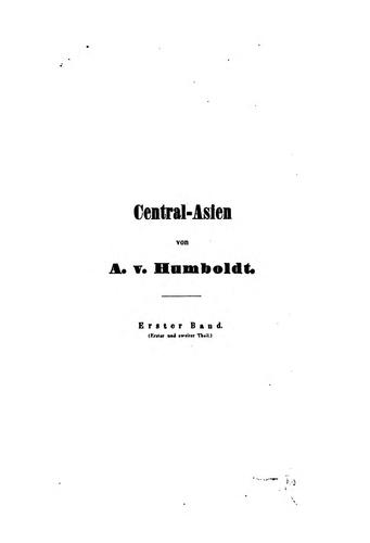 Download Central-Asien