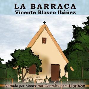 barraca_v_blasco_ibanez_2002.jpg