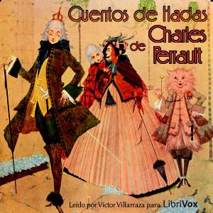 cuentos_hadas_perrault_1701.jpg