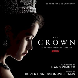 Hans Zimmer - The Crown Main Title
