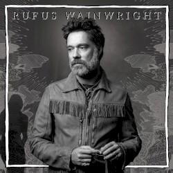 Rufus & Martha Wainwright - Damsel in Distress