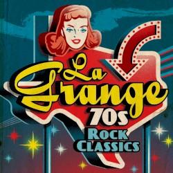 Ramones - Blitzkrieg Bop (2001 Remaster)