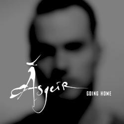 Going Home by Ásgeir