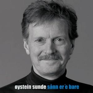 Øystein Sunde - Boltiten