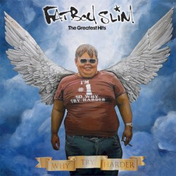 Fatboy Slim & Riva Starr - Praise You