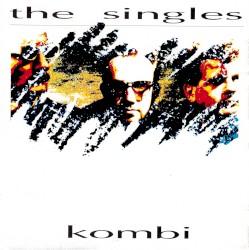 Kombi - Hej Rock and Roll