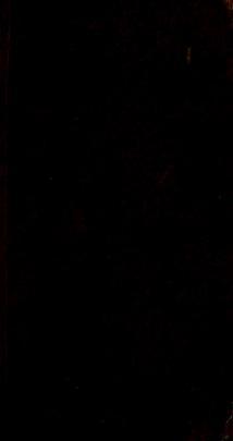 Cover of: Joachimi Camerarii Symbolorum et emblematum centuriae quatuor | Camerarius, Joachim